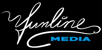 logo-funline_media-FINAL-weiss.png